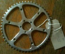 "54 TOOTH 50/152BCD T.A. 3/32"" CHAINRING"