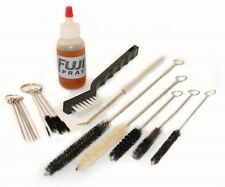 Fuji Spray 19-Piece Spray Gun Cleaning Kit