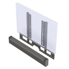 Flexson FLXPBTV1021 TV Wall Mount Bracket Attachment for Sonos Playbar