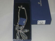 Swarovski Perfection Necklace  (NEW)