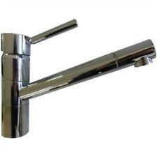 Fuente Soria Pura Chrome Kitchen Sink FILTER Tap