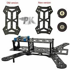 H280 FPV Race Quadcopter Race Copter Frame 280mm Full Carbon Fiber 250pro (GBP)