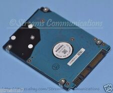 "320GB 2.5"" SATA Laptop Hard Drive for ACER DELL TOSHIBA HP & Compaq Laptop PC's"