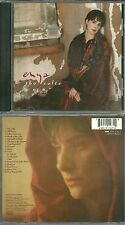 RARE CD - ENYA : THE CELTS