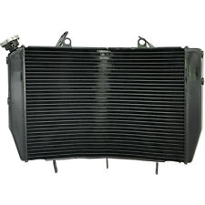 OEM Replacement Engine Cooler Radiator for Yamaha YZFR6 06-10 07 08 09 YZF R6