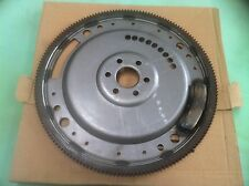86-90 FORD F100 PARTS DRIVE PLATE RING GEAR 164 TOOTH 5.0L V8 C6 AUTO FLEX PLATE
