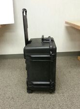Pelican PELI 1620 Transport Hard Case with Foam military grade camera gun