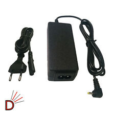 for SAMSUNG ATIV GT-P8510 GT-P8510MSABTU WIN 8 Tablet AC DC Adapter Charger EU