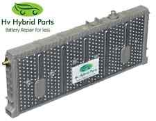 Hybrid Battery Cell Module Toyota Prius Camry Lexus 6.5ah 60A Load Tested @7.6+