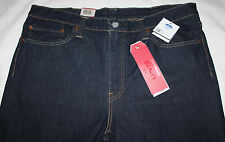 LEVI'S 511 men's Jeans SLIM FIT W38 L32 NEW WITH TAGS