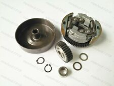 Clutch Carrier Assy fits for Yamaha PW50,PY50,PeeWee50,GT50 motorcycle parts