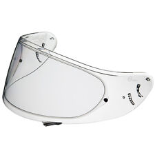 GENUINE SHOEI CW1 CWR-1  CNS1 VISOR CLEAR PINLOCK INSERT XR1100 QWEST X-SPIRIT 2