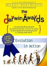The Darwin Awards: Evolution in Action (Darwin Awards (Plume Books)), Wendy Nort