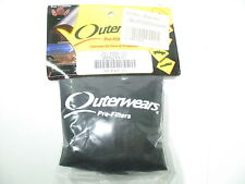PRE FILTRE A AIR / PRE-FILTER OUTERWEARS YAMAHA BOMBARDIER HONDA  20-1005-01