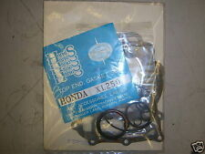 TOP END GASKET SET FOR HONDA XL250 K3 / K4 XL250K XL250K3 XL250K4 MADE IN JAPAN