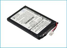 UK Battery for Toshiba Gigabeat MES60V 1UPF383450-830 1UPF383450-TBF 3.7V RoHS
