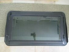 1997-2003 BMW 525 528 530 540 M5 E39 Sun Roof Moonroof Sunroof Glass Top OEM