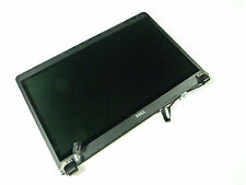 Dell Vostro 5470 LCD Touch Screen Panel 4D3YR YWMRF HD