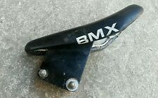 Vintage BMX Tricycle Seat Old School Kids Trike Saddle