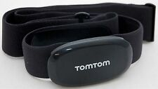 NEW TomTom Multi-Sport Runner Bluetooth Heart Rate Monitor Sensor for GPS watch