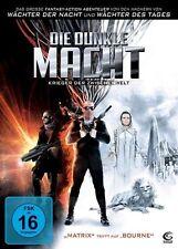Die dunkle Macht (DVD, 2011) Neu
