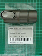 GENUINE DYSON TOOL FIT ADAPTOR FOR DC19 DC18 DC14 DC08 DC07 DC05 912270-01