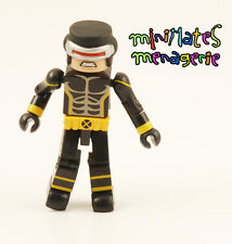 Marvel Minimates Series 13 Astonishing X-Men Cyclops