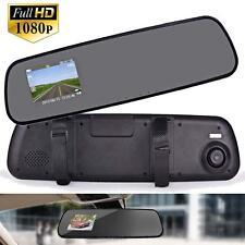 Sécurité réseau Wifi IP HD 720p horloge espion caméra cachée IR sans fil Cam DC