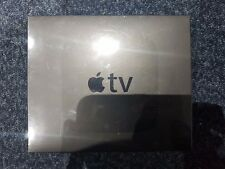 Apple MLNC2B/A TV 4th Generation 64GB New / Sealed UK STOCK