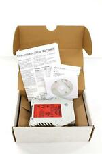 Euchner CES-A-AEA-02B Safety Unit, 092560 - New
