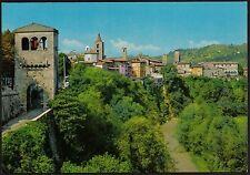 AA0145 Ascoli Piceno - Città - Porta Tufilla