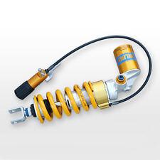 OHLINS Rear Shock Absorber Damper for Suzuki GSXR1300 Hayabusa GSX1300R GSXR