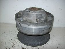 94 Ski Doo Mach 1 670 Primary Drive Clutch 32mm C36