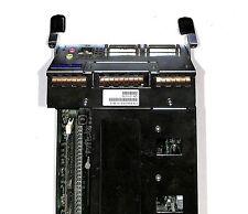 Infortrend Eonstor ES A16U-G2430 CONTROLER 83AU24GE16-0010