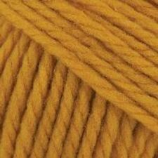 ROWAN BIG WOOL Shade 078 yoke super chunky knitting wool