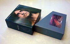 Mike Oldfield Ommadawn PROMO EMPTY BOX for jewel case,japan mini lp cd