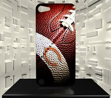 Coque rigide pour iPod Touch 5 Chicago Bears NFL Team 03