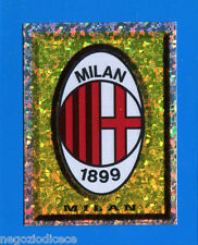 CALCIATORI PANINI 1997-98 Figurina-Sticker n. 211 - MILAN SCUDETTO -New