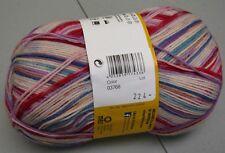 Regia Arne Carlos special edition 3768 nissedal sock yarn 100g 462y 75%wl 25%ny