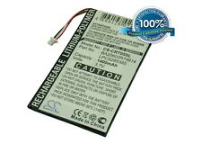NEW Battery for Creative Zen Vision M (60GB) Zen Vision M 30GB BA20603R79914