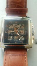 Louis Bolle skeleton automatic (Only 1 Model On Ebay And google)