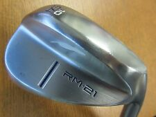 USED Fourteen RM21 54/10 Wedge Dynamic Gold steel shaft Wedge Flex