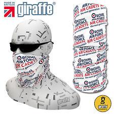 RAF Air Cadets-394 Multifunctional Headwear Neckwarmer Snood Bandana Headband