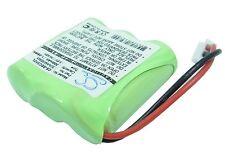 UK Battery for Sagem DECT C31 DECT C32 30AAM3BMX 33H 3.6V RoHS