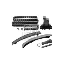 FEBI BILSTEIN Timing Chain Kit 40621