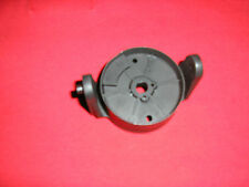 Daiwa reel repair parts rotor BG-60 (202-1903)