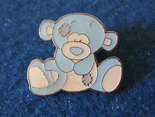 Me To You Bears Badge - Coco No 13