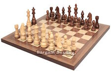 3 in 1 Wooden Board Game Set Russian Travel Games Chess Backgammon Draughts