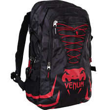Venum Challenger Red Devil Pro Backpack Red Devil