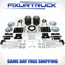 Air Lift LoadLifter 5000 Leaf Spring Leveling Kit 05-10 Ford F250/F350 57398